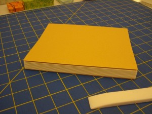 how to make a book 251