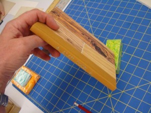 how to make a book 276