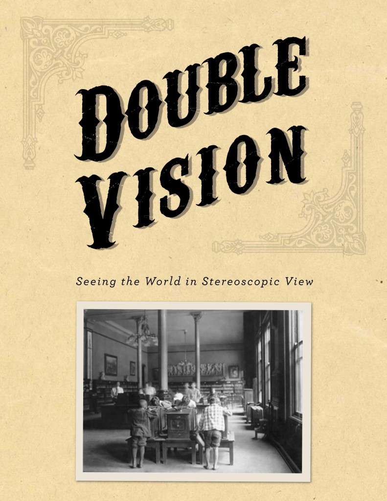 POP_DoubleVisionExhibit_Binder2-1