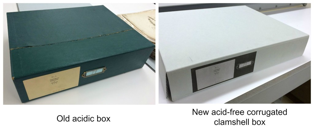 oldboxnewbox