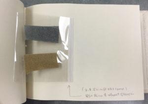 paper hinge2_1